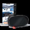 futerał na smartfona Deeper wintercase 2.0